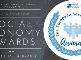 https://www.socialeconomy.eu.org/2021/06/29/european-social-economy-awards/
